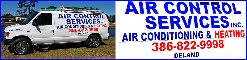 AIR CONTROL SERVICES Air Conditioning and Heating Inc is YOUR Residential Air Conditioning and Heating Service SPECIALIST. We also specialize in Manufactured and Mobile Home Air Conditioning and Heating service, repair and sales.